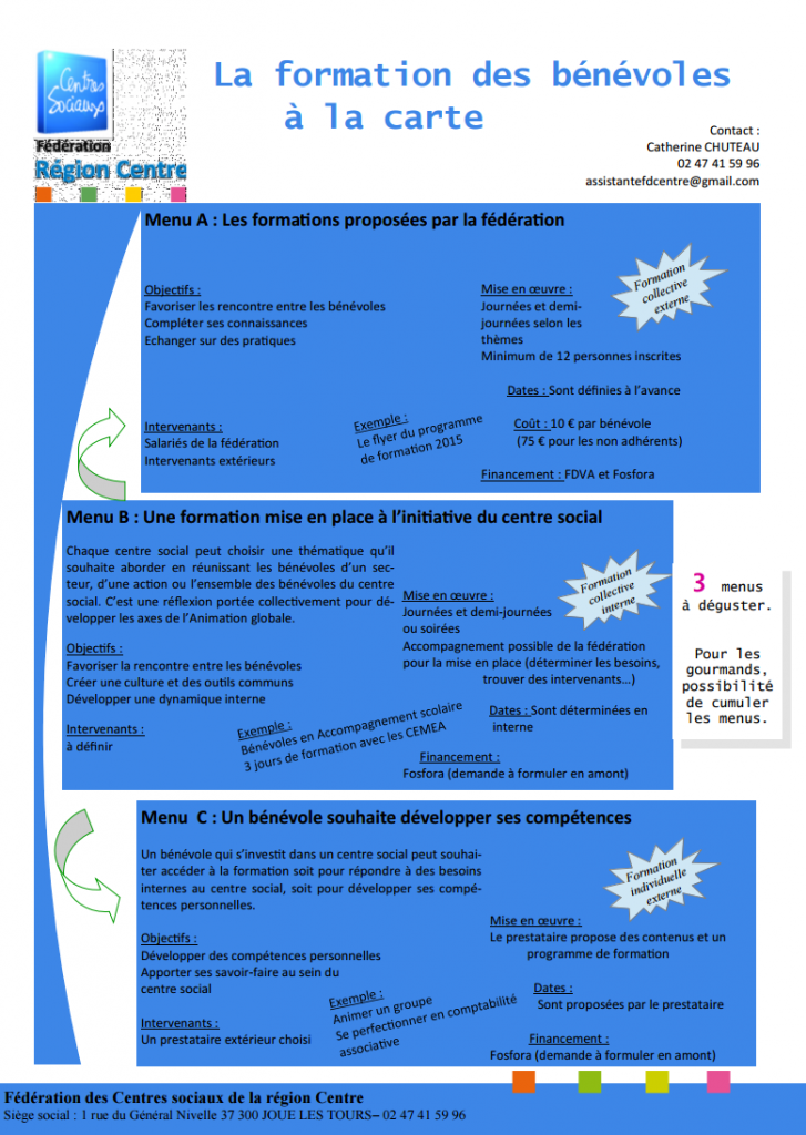 formation-benevoles